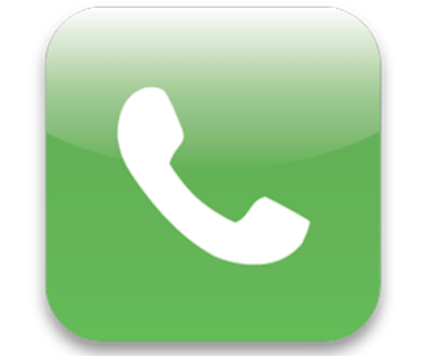 Números de Teléfono de Emergencia