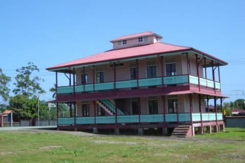 Casa Limon