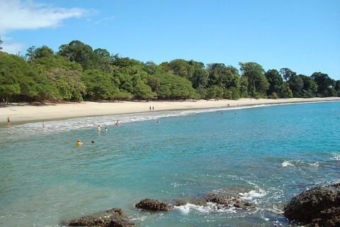 Manuel-antonio-quepos-costa-rica-second-beach