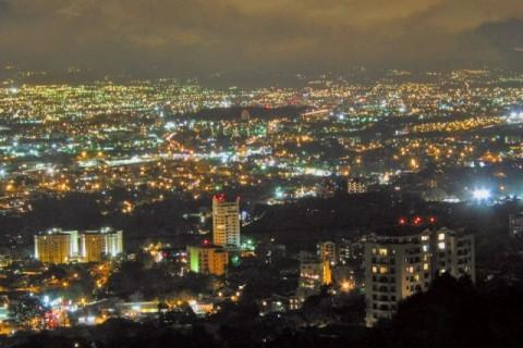 San Jose de Noche