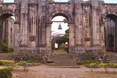 cartago-ruinas-1-744183