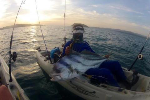 pesca deportiva costa rica